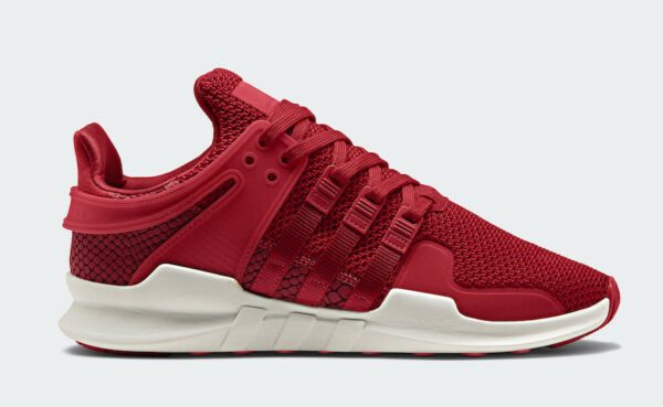 NEW MENS ADIDAS EQT SUPPORT ADV SNEAKERS BY9588-SHOES-SIZE 10