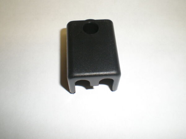 CABLE FITTING FITS MINI 2 STAGE SNOWBLOWER FOR 946 04007 CABLE