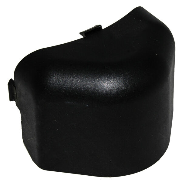 Briggs Parts taken off of engine BRIGGS COVER STARTER DRIVE 69446 BS 694467 D1 $12.34