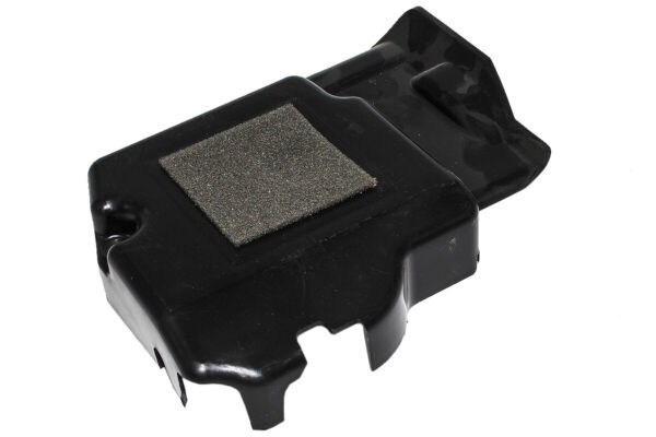 Briggs Parts COVER CONTROL taken off of new engine BS 696758 D1 $15.18