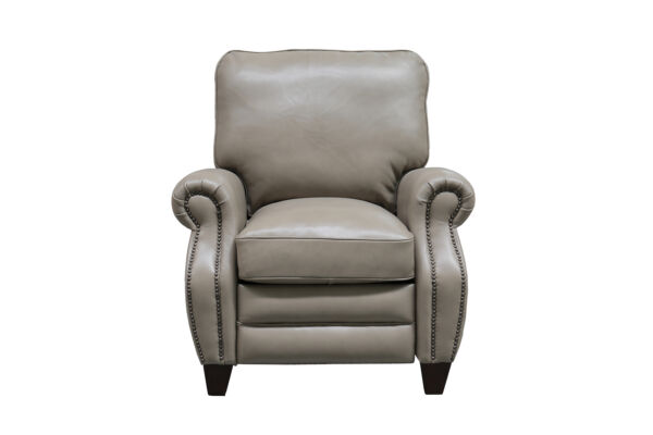 Barcalounger Briarwood Recliner - Wenlock-taupe