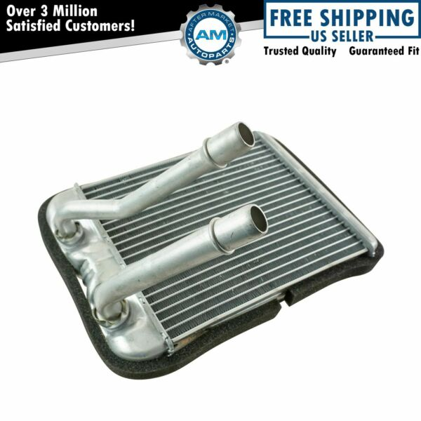 Air Conditioning A C Heat Heater Core Assembly for Chevy GMC Pickup Truck SUV $45.83