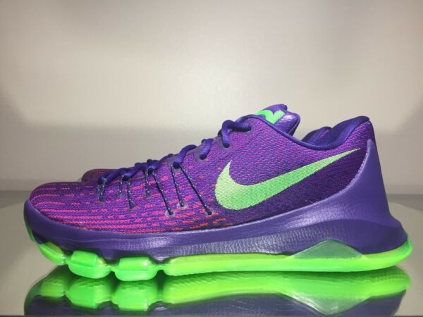 Nike Kevin Durant KD 8