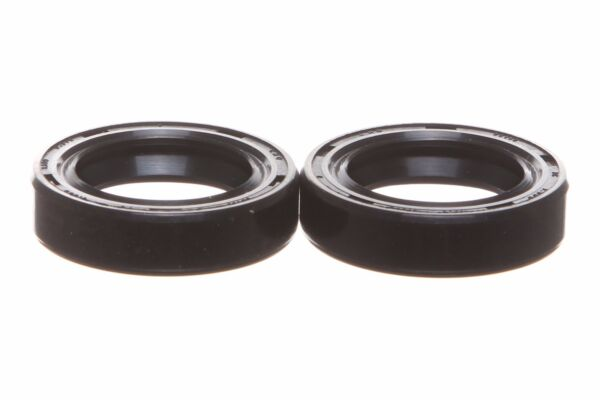 Troy Bilt Tiller Axle Seals (2pc) 921-04031 Stens 240-804 Oregon 49-051