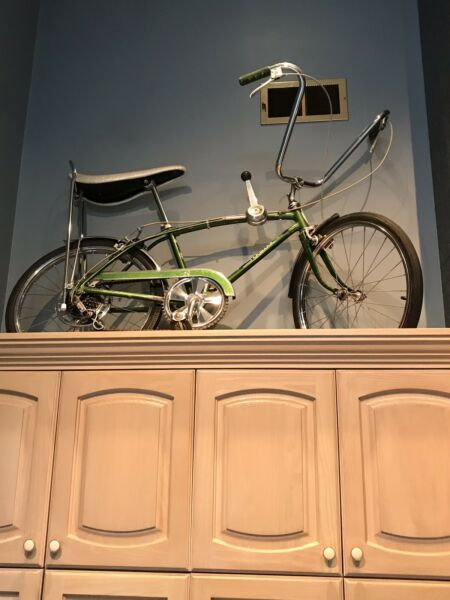 Schwinn Bike Collection $7000.00