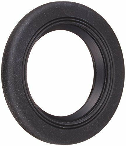 Nikon F5 Eyepiece for F5 D1 Camera Accessories NEW from Japan