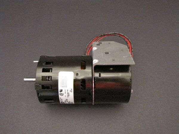 Miller Nordyne Intertherm Furnace Parts. 621077. 904478 622065. Inducer Motor $129.44