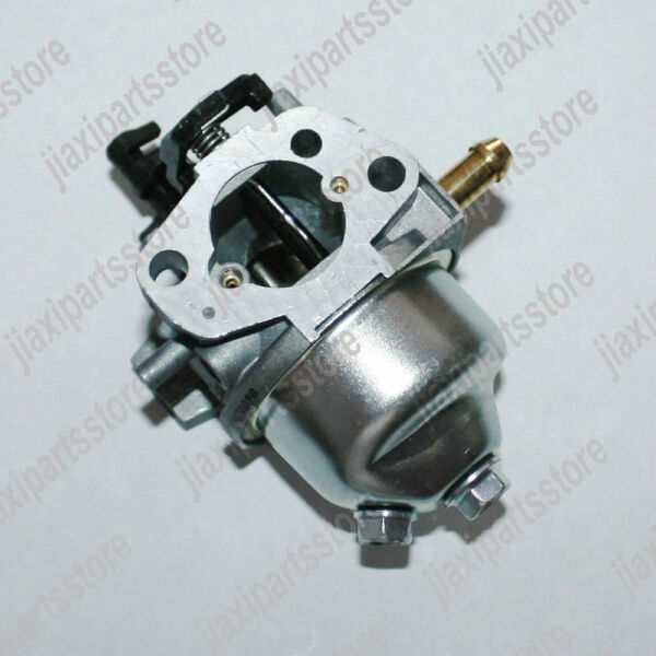 MTD 1P70MC 173CC Engine Carburetor MTD Yard Machine 1P70MC Lawn Mower Carburetor