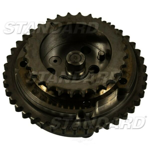 Engine Variable Timing Sprocket fits 2015-2017 Ford F-150  STANDARD MOTOR PRODUC