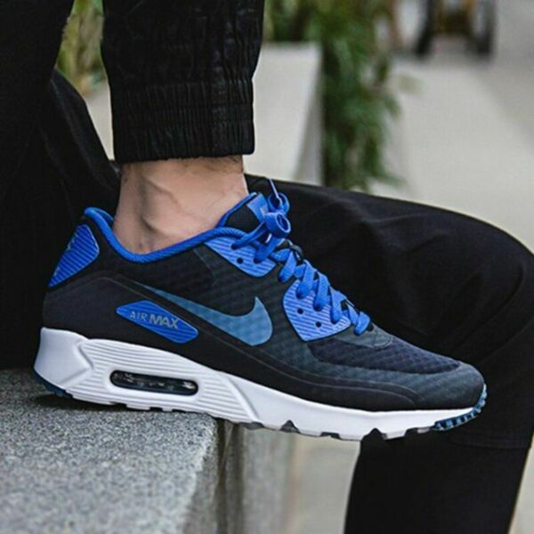 Men's Nike AIR MAX 90 Ultra Essential New with box