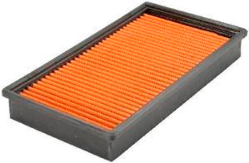 Fram PPA7344 Air Filter AIR HOG Washable Reusable!