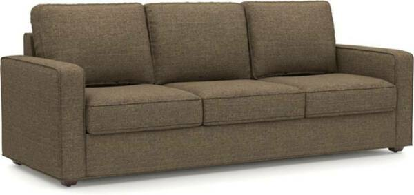 SK Luxurious Look Furniture Sofa set with five seat for brand new sofas $480.00