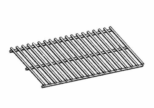 Arkla Sears BroilMaster Briquet Rock Grate For Gas Grills 19