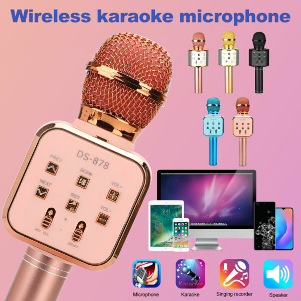 4 Pack Chrome Round Head Strap Locks Buttons for Guitar Bass Style Parts US