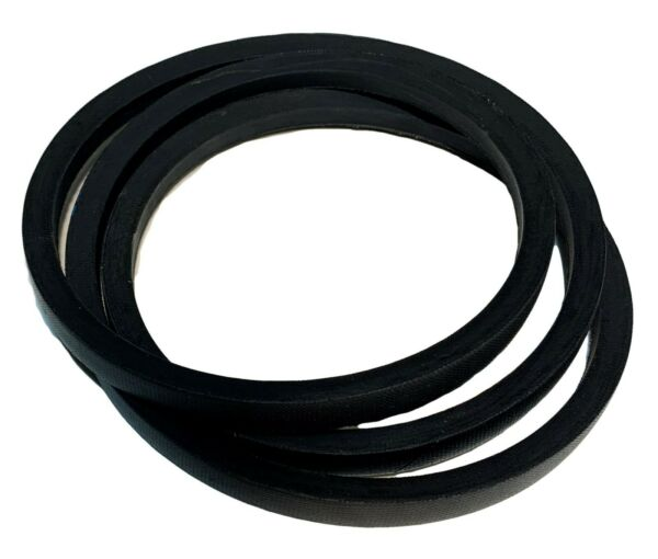 Belt Replaces Metric M24 M24-610 & Grizzly PVM24  (6 Month No Hassle Warranty)