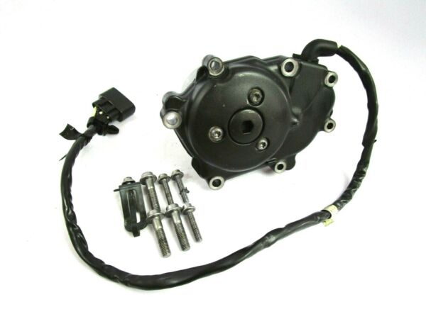 2004 - 2008 R1 R-1 R 1 Fly Wheel Rotor Stator Electrical Assembly Generator
