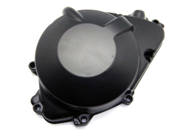 Left Side Stator Engine Cover Cap Replacement for 2000 2001 Honda 929RR $49.98