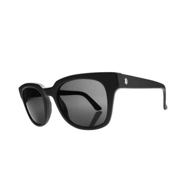 Electric 40Five Sunglasses Matte Black Ohm Grey $47.95
