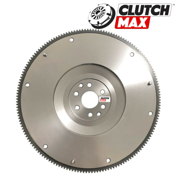 FRPP REPLACEMENT PERFORMANCE CLUTCH FLYWHEEL for 6-BOLT FORD MUSTANG 4.6L 280ci