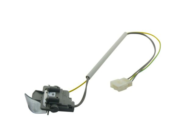 3949238 Washer Lid Switch Replacement for Whirlpool & Kenmore