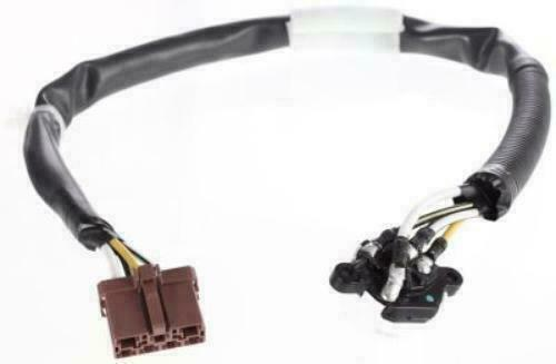Natural Direct Fit Ignition Switch for 1990 1993 Honda Accord $41.00