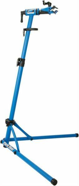 Park PCS 10.2 Home Mechanic Repair Bike Stand $229.95