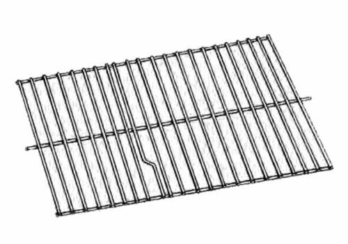 BroilMaster: G3 Series Briquet Rock Grate For Gas Grills 23 34