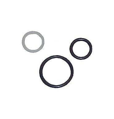 New Replacement Meyer Snow Plow Solenoid O Ring Seal Kit