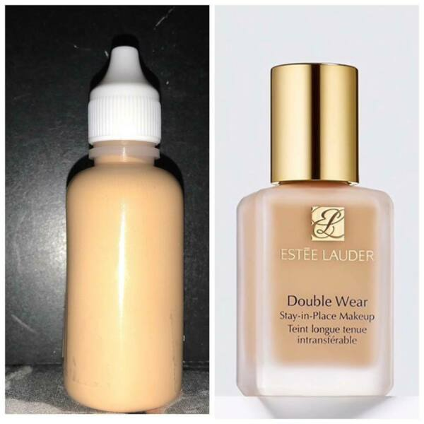 ESTEE LAUDER Double Wear-Stay-In Place 1oz (30ml) Choose Your Shade!