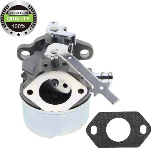 Carburetor Carb For Tecumseh HSK845 HSK845 HSK850 TH139SA TH139SP Model Engines