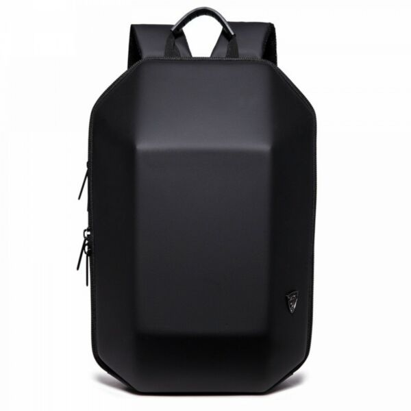 Men#x27;s Backpacks Daypacks Hard Shell Backpack Waterproof Anti Theft Travel Bags $53.89