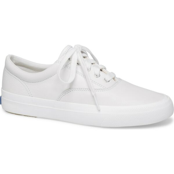 Keds Women Anchor Leather
