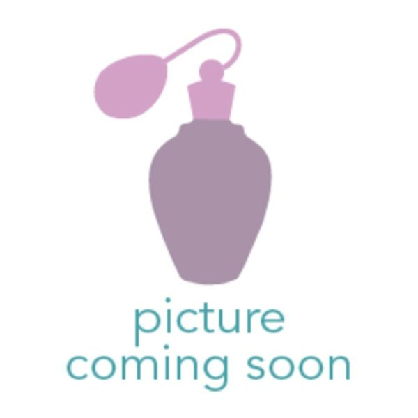 BAYBERRY SCENTED by #314580 Type: Scented for UNISEX $24.92
