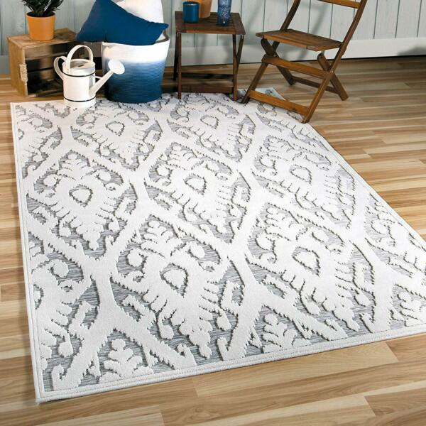 RUGS AREA RUGS OUTDOOR RUGS INDOOR OUTDOOR RUGS OUTDOOR CARPET COOL PATIO RUGS