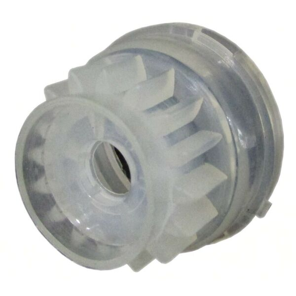 Starter Pinion Drive Gear for Toro S200 S620 Snow Blower Replaces 28-9110