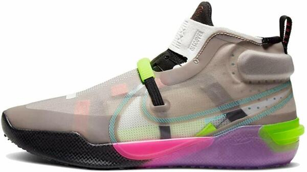 NEW MENS NIKE KOBE AD NXT FF QUEEN SNEAKERS CD0458 002-SIZE 12