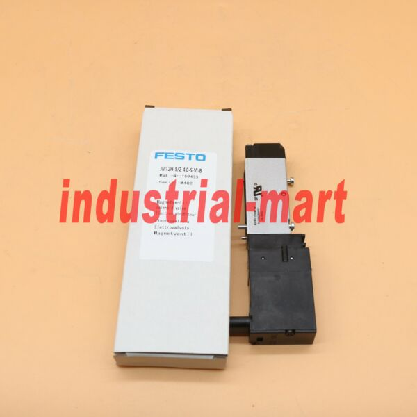 1PC NEW FOR SICK ISD280-1112 Infrared data sensor Fast Shipping
