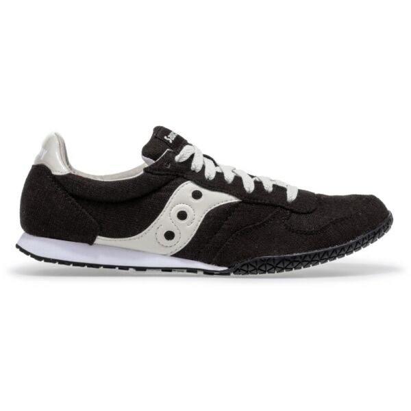 Saucony Men Bullet Terry