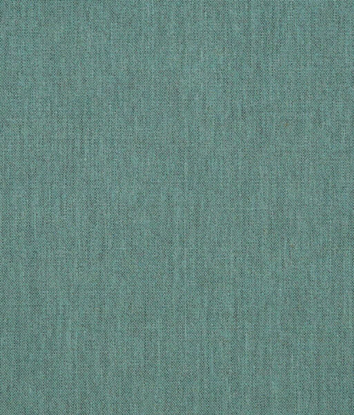 SUNBRELLA CAST BREEZE 48094 0000 UPHOLSTERY FABRIC BY THE YARD
