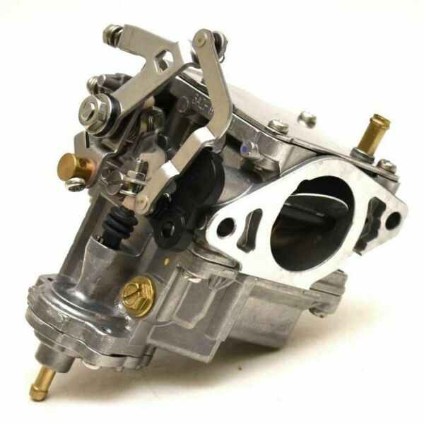Mercury 15HP 2008 and Newer 4 Stroke Outboard Carburetor $159.99