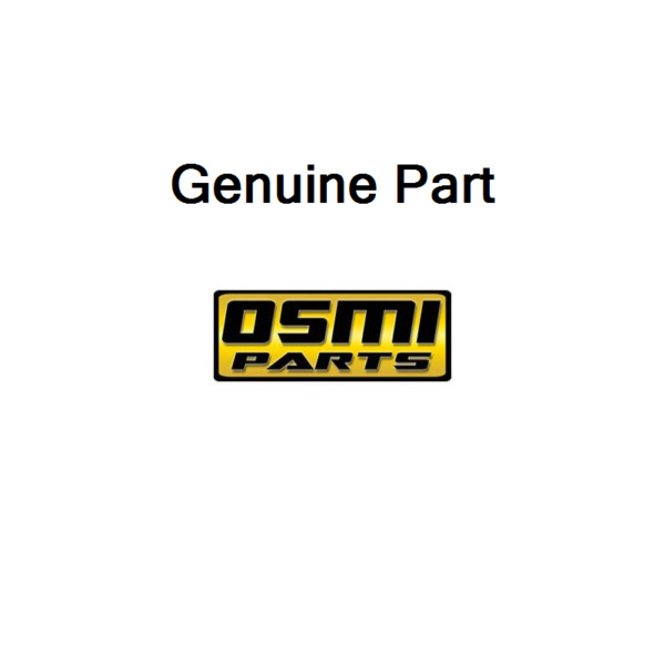New Cummins Onan Generator Remote Panel Part 0300 5037 SIK 300 5027