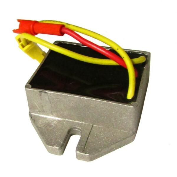 Voltage Regulator Fits Briggs and Stratton 394890 393374 691185 797375 797182 $11.90