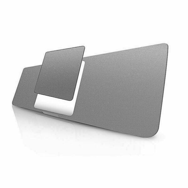 LENTION TrackpadPalm Rest Skin Cover Vinyl For 2020 MacBook Pro 13 A2289 A2251