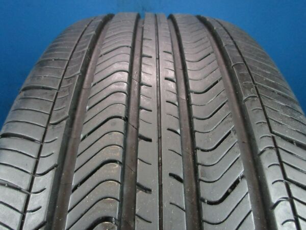 Used Michelin Primacy MXV4 235 65 17 9 10 32 High Tread 1431C
