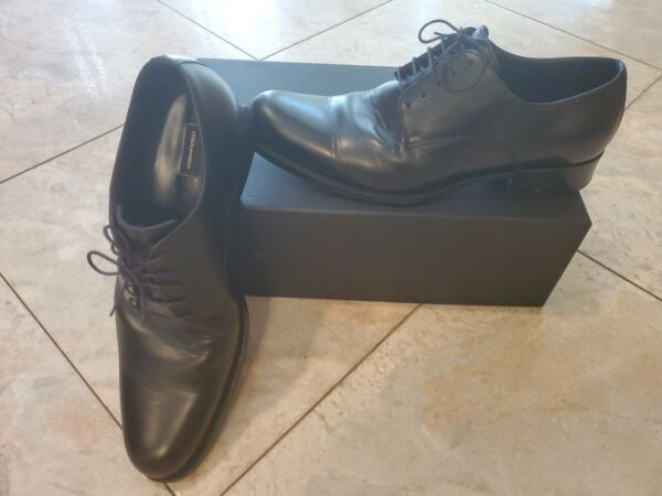 Mens DSQUARED Shoes Size 10 USA $95.00
