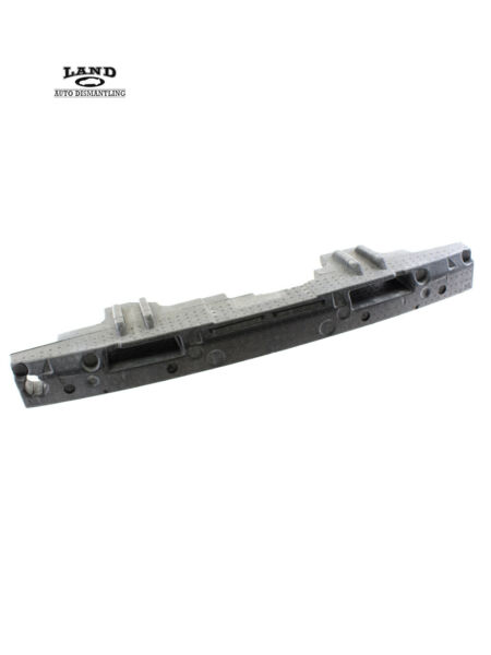 MERCEDES W164 GL ML CLASS REAR BUMPER FOAM REINFORCEMENT PAD FOAM CENTER TRAILER $49.99