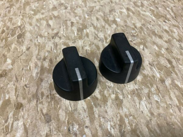 Control Knob for Charbroil Grill Model 463240804