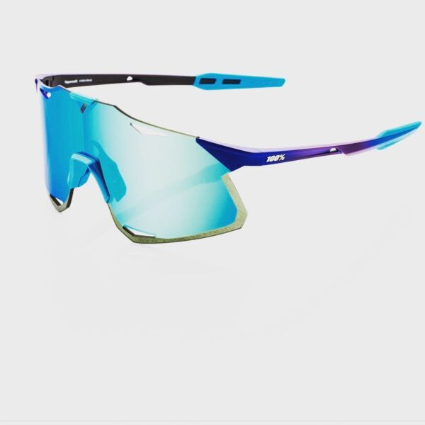 TAT 3001 Polarized Cycling Sunglasses Eyewear Bike Riding Goggles Sports Glasses $37.99
