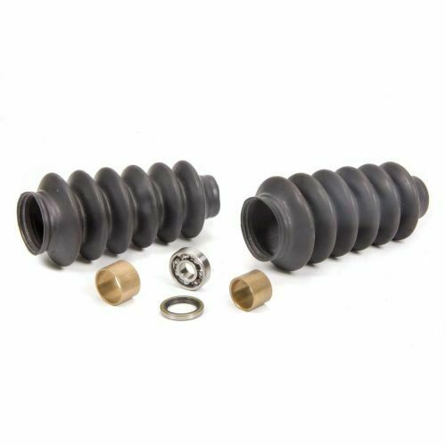 Sweet 001 21507 3quot; Rack amp; Pinion Rebuild Kit NEW $56.43