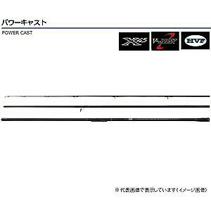 Daiwa POWERCAST Power cast 27 390 From Japan